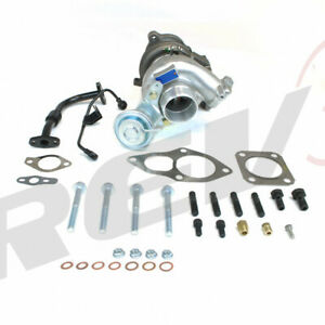 Rev9 Td05 Turbo Charger Bolt On Fit Eclipse 1g 2g Dsm Gst Gsx 4g63 Big 20g
