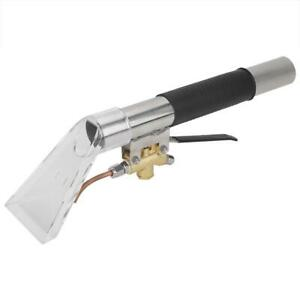 Upholstery Carpet Cleaning Furniture Extractor Auto Detail Wand Hand Tool Yz