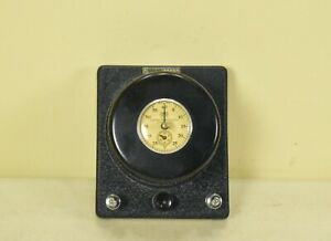 Vintage Electronic Test Equipment Southwestern Bell impulse Counter