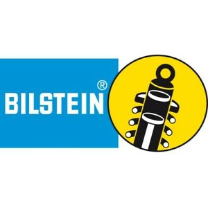 Bilstein 24 292702 5100 shock Absorber For 15 20 Chevy Colorado New