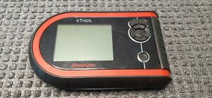 Snapon Ethos Obd2 Eesc312 Scanner for Parts And Cables Personality Keys