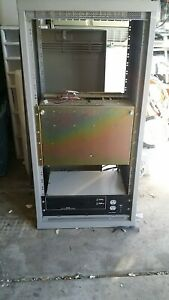Ge Master Ll Repeater