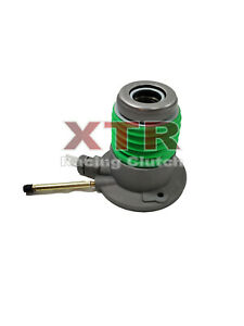 Xtr Clutch Slave Cylinder Throwout Bearing For 10 15 Chevy Camaro Ss Z 28 V8 5th