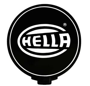 Hella 173146011 Driving Fog Light Cover
