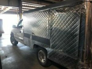 2000 Chevrolet 2500 20 Lunch Serving canteen Style Food Truck For Sale In Oklah