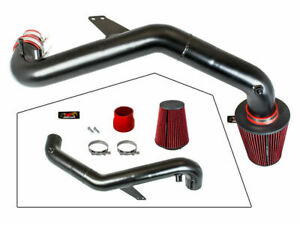 Rtunes V2 For 15 18 Ford Mustang 2 3l Ecoboost Turbo Cold Air Intake Kit filter