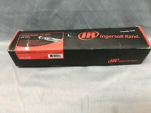 Ingersoll rand 107xpa 3 8 Heavy duty Air Ratchet Ir New