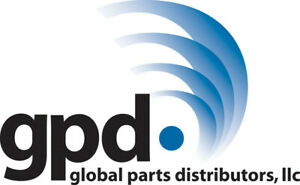 A C Compressor Fits 2000 2004 Land Rover Discovery Global Parts