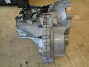 Ford Focus 2012 18 2 0l 5 Speed Manual Transmission Bv6r7002aaa New Bsrg3