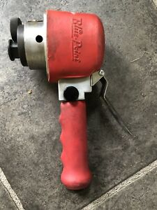 Blue Point Orbital Sander Nos