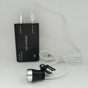 Dental Led Curing Light Cure Lamp Wireless Resin Cure Woodpecker Led b Type