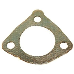 Exhaust Pipe Flange Gasket Replacement Exhaust Gasket Bosal 256 225