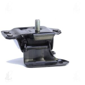 Engine Mount Fits 1994 1995 Ford Mustang Anchor