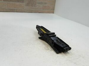 Chevrolet Camaro Spare Wheel Jack Assembly 1997 1998 1999 2000 2001 2002 Factory