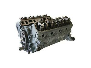 Ford 302 1pc Roller Efi Remanufactured Engine F1se bb