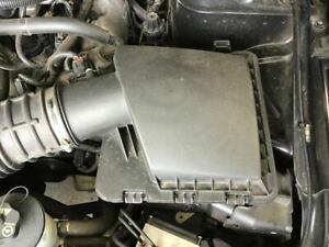 Air Cleaner 2005 2009 Ford Mustang 3329596