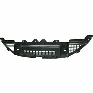 New 2011 2016 Fits Chevrolet Cruze Lower Valance Lower Cover Front Side