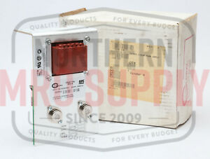 Gfc Ghof 1da Power Supply Input 100 240vac Out 12 15vdc 1 5amp