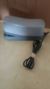 Panasonic Electric Stapler Model As 302n Tested Work Great Free Shipping