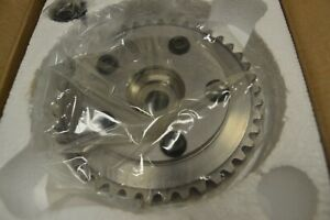 Cns 3r2z6a257da Timing Camshaft Sprocket Cam Phaser Vvti 3r2z 6a257 da Egf460