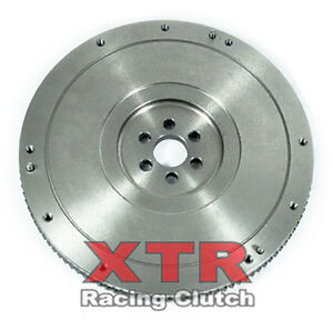 Xtr Hd Clutch Flywheel For Nissan Frontier 720 D21 Pickup Pathfinder Xterra 2 4l