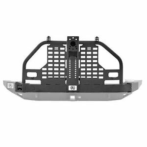 Smittybilt Xrc Atlastire Carrier 76896 02