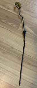 Factory 2004 2007 Acura Tl Automatic Transmission Fluid Dipstick