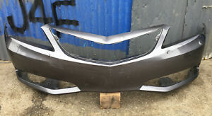 2013 2014 2015 13 14 15 Acura Ilx Front Bumper Cover Oem