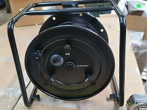 1 Canare R300 s Cable Reel With Adjustable Reel Brake