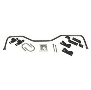 Hellwig 7740 Rear Sway Bar Kit For 19 20 Chevy Tahoe New