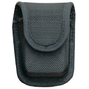 Bianchi Accumold Pager Or Latex Glove Pouch Option Hidden Snap Closure