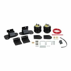 Firestone 2603 Ride rite Rear Air Spring Kit For 2013 2020 Ford Transit 350 New