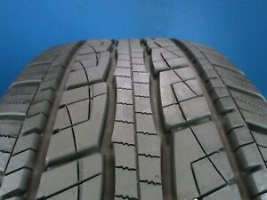 Used General Grabber Hts60 275 60 20 10 11 32 High Tread 1016f