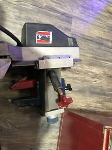 Ammco Model 710 Mounted Brake Lathe Driver