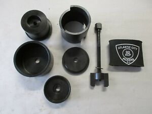 Ford Rotunda Otc Tool 205 485 Differential Bushing Remover Installer