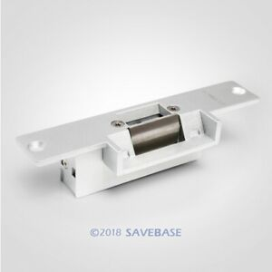 Electric Door Strike Lock For Access Control System Use Fail Safe Mode