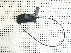 B M Automotive Star Shifter Automatic 3 Or 4 Speed Transmission