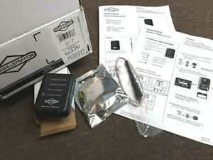 Briggs Stratton Ge Generators Wireless Monitor Kit 6276 New 15kw 20kw