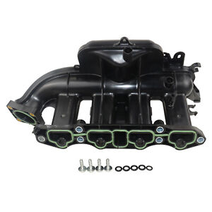 Engine Intake Manifold 25299449 For Chevy Cruze Sonic Trax Buick Encore 13 19