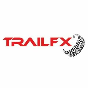 Trail Fx E Tailgate Mat Direct Fit Black Nyracord New