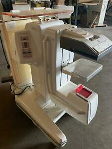 Mammography Unit Planmed Sophie Classic Foldable