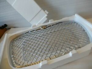 New Nos Oem 2005 2010 Chrysler 300 300c Srt Grille 57010622aa