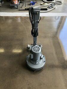Onfloor 16 Diamond Floor Grinder