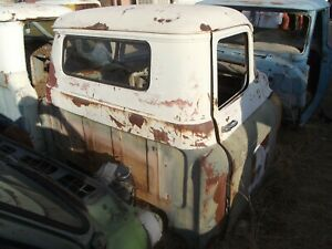 Chevy Pickup Cab 1958 1959 Chevrolet 3100 Hotrod Arizona 1955 1956 1957 Truck