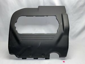Acura Tl Engine Bay Motor Cover Plastic 2004 2005 2006 Oem