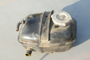 Triumph Tr7 Factory Expansion Tank Late Model