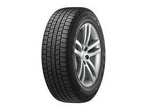 2 New 225 55r16 Hankook Winter Icept W606 Studless Tires 225 55 16 2255516