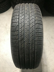 2 New 275 60 18 Hankook Dynapro Hp2 Tires