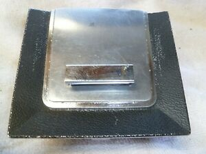 1967 Ford Mustang Mercury Cougar Center Console Ashtray Assembly Good Cond 67 0