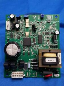 Bodine Electric Dbl 2302 Middleby Marshall Motor Control Board 66759